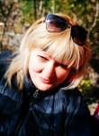 Vesna, 46, Almaty
