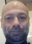 KRASEN, 45  , Gabrovo