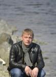 Dmitriy, 32  , Yelizovo