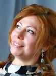 Tatyana, 52  , Korolev