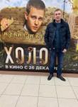 Serzh, 32  , Ramenskoye