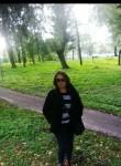 София, 39 лет, Андрушівка