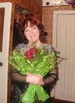 Tatyana, 52  , Zelenoborsk