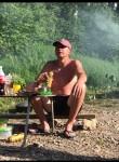 Nikita, 33  , Berezniki