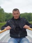 Ded Mazay, 41, Moscow