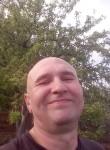 Pavel, 46  , Berdyansk