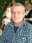 Sergey, 66  , Zalari