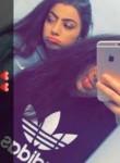 Alisia, 20  , Algiers