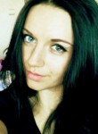 Mariya, 38  , Bryansk