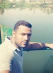 اتش, 28  , Cairo