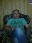 Oleg, 45  , Krasnoye-na-Volge