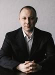 Pavel, 35  , Ozdere