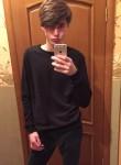 Eduard, 21  , Chernihiv