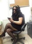 lamka, 42  , Baku