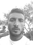 Mattia, 31  , Fermignano