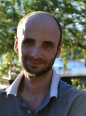 Oleg, 32, Ukraine, Zaporizhzhya