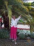 Olga, 64  , Volgograd