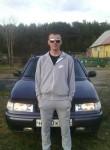 Dmitriy, 28, Kandalaksha