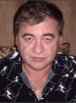 Valeriy, 91  , Kremenchuk