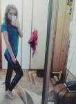 Marina, 21  , Dnipr
