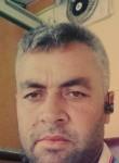 Dursun, 45, Esenyurt