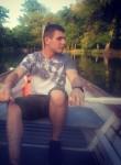 Dima, 23  , Zaporizhzhya