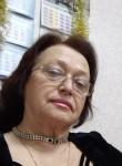 Galina, 67, Vologda