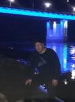 Aleksey, 36, Barnaul