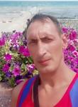 Andrey, 44  , Aldan
