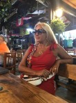 Lora, 59  , Saint Petersburg