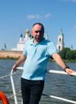vasiliy, vattsa, 45, Moscow