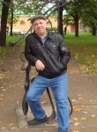 Темо Гелаури, 60 лет, თბილისი