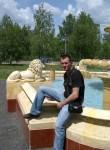 Stas, 42  , Mtsensk