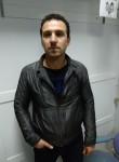 Igor, 40  , Chisinau