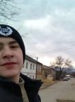 Ibragim, 18  , Buynaksk