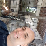 Hakim, 33  , Algiers
