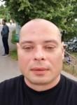 Evgeniy, 39  , Vienna