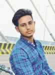 Surendra, 23  , Anta