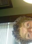 kevinhorton, 20  , Attleboro