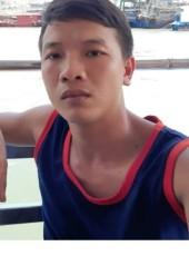 chuột cô đonw, 25, Vietnam, Cam Pha Mines