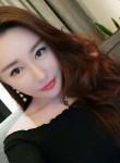 薇, 35  , Shangrao