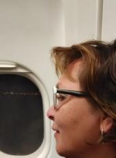 Elena Vik, 53, Russia, Tolyatti