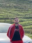 Eri, 21  , Tirana