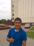 Vanek, 24, Belgorod