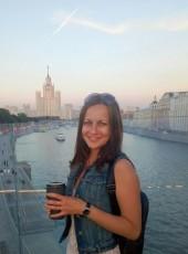 Tatyana, 35, Russia, Pushkino
