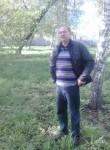Vladimir, 58  , Shentala