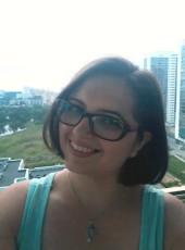 Людмила, 36, Россия, Екатеринбург
