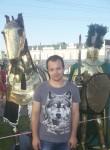 SERGEY, 30  , Omsk