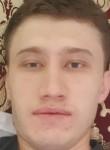 Timur, 26, Tashkent