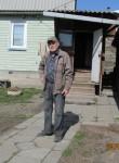 valera, 70  , Irkutsk